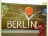 Berliner Singles - East Side Gallery