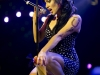 Amy Winehouse/Rachel Hiew