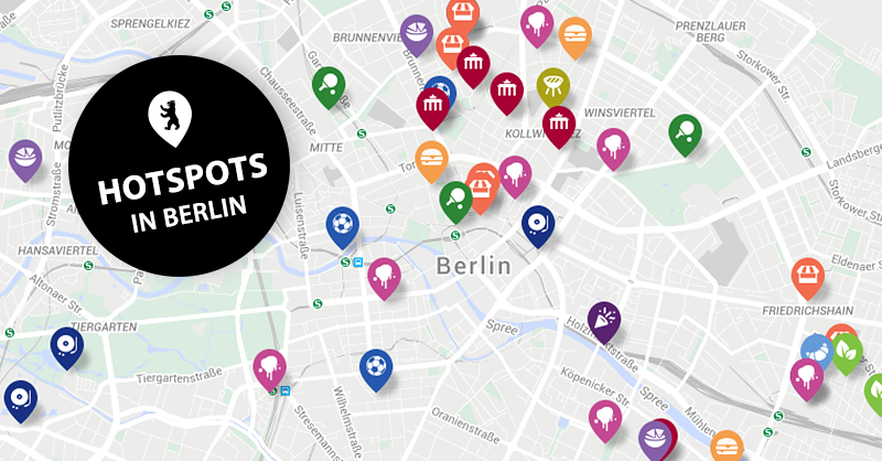 teaserbild_interaktive-berlin-map